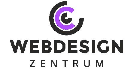 Webdesign-Zentrum Zürichsee und Oberland